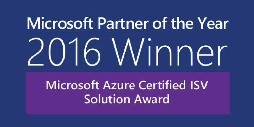 How Barracuda Networks became Microsoft's #1 Azure Certified ISV Solution Partner this Year
