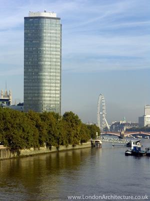 Millbank Tower