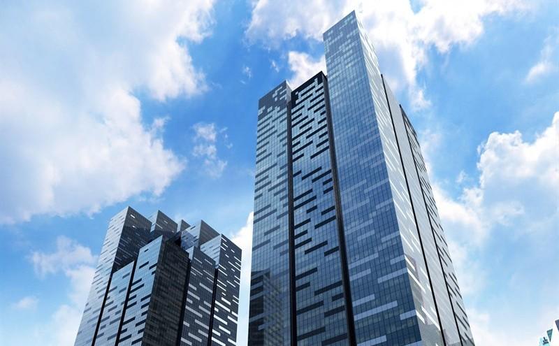 the-westin-singapore-marina-bay.jpg