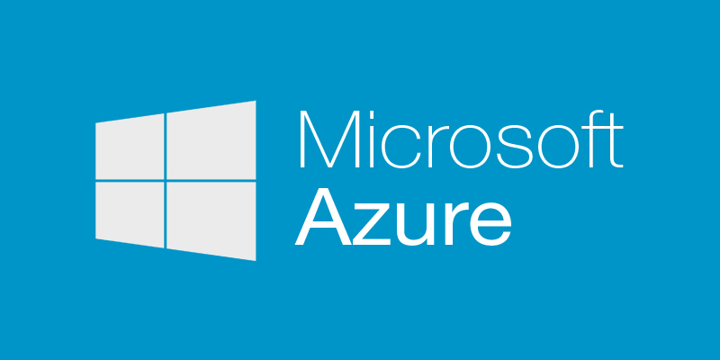 How Barracuda networks became Microsoft's #1Azure certified ISV Solution partner this year - 2016