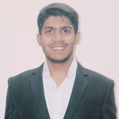 Daniyal Saleem - has a variety of strong technical & management skills.He has also been awarded by Microsoft Most Valuable Professional (MVP) 2016,