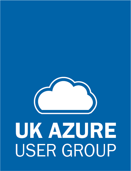 Official User Group Logo.png