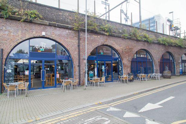 The-Ale-House-pub-Chelmsford.jpg