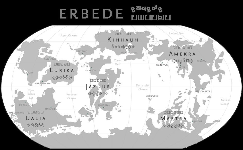 Erbede 2 Aug 2017-01.png