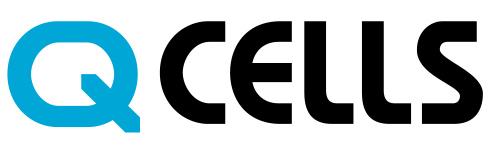 QCELLS_Logo_Tagline_primary.jpg