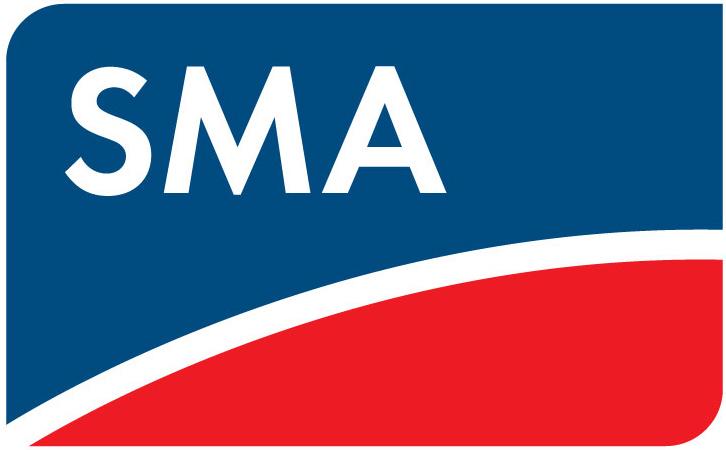 sma-bluetooth-webbox_4.jpg