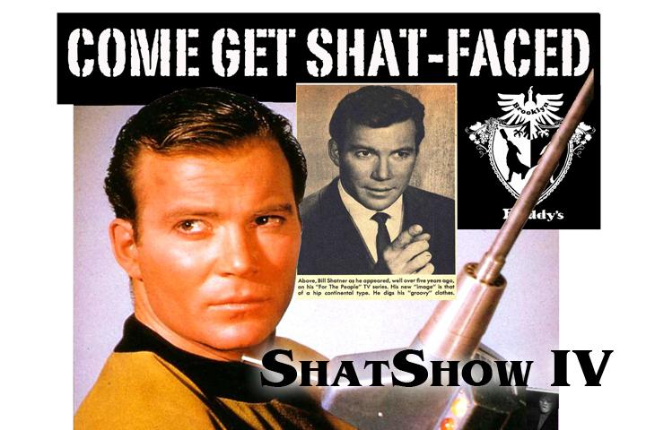 ShatShow IV_500px_no date
