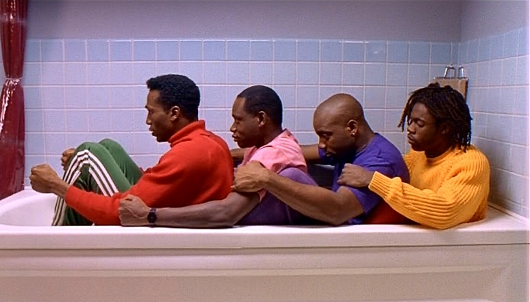 Coolrunnings 1993 tub.jpg