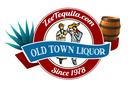 zee_tequila_logo_final_1458282695__84793.jpg
