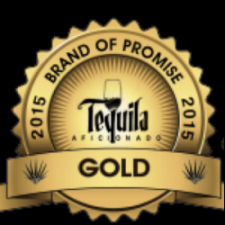 Also Tequila   Aficionado Review Here