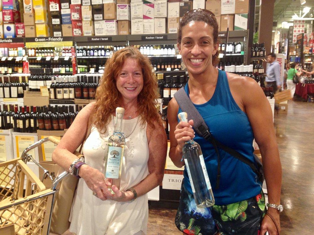 Total Wine Boca Raton