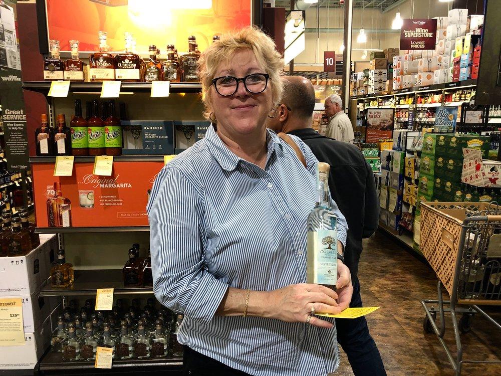 Total Wine Pembroke Pines