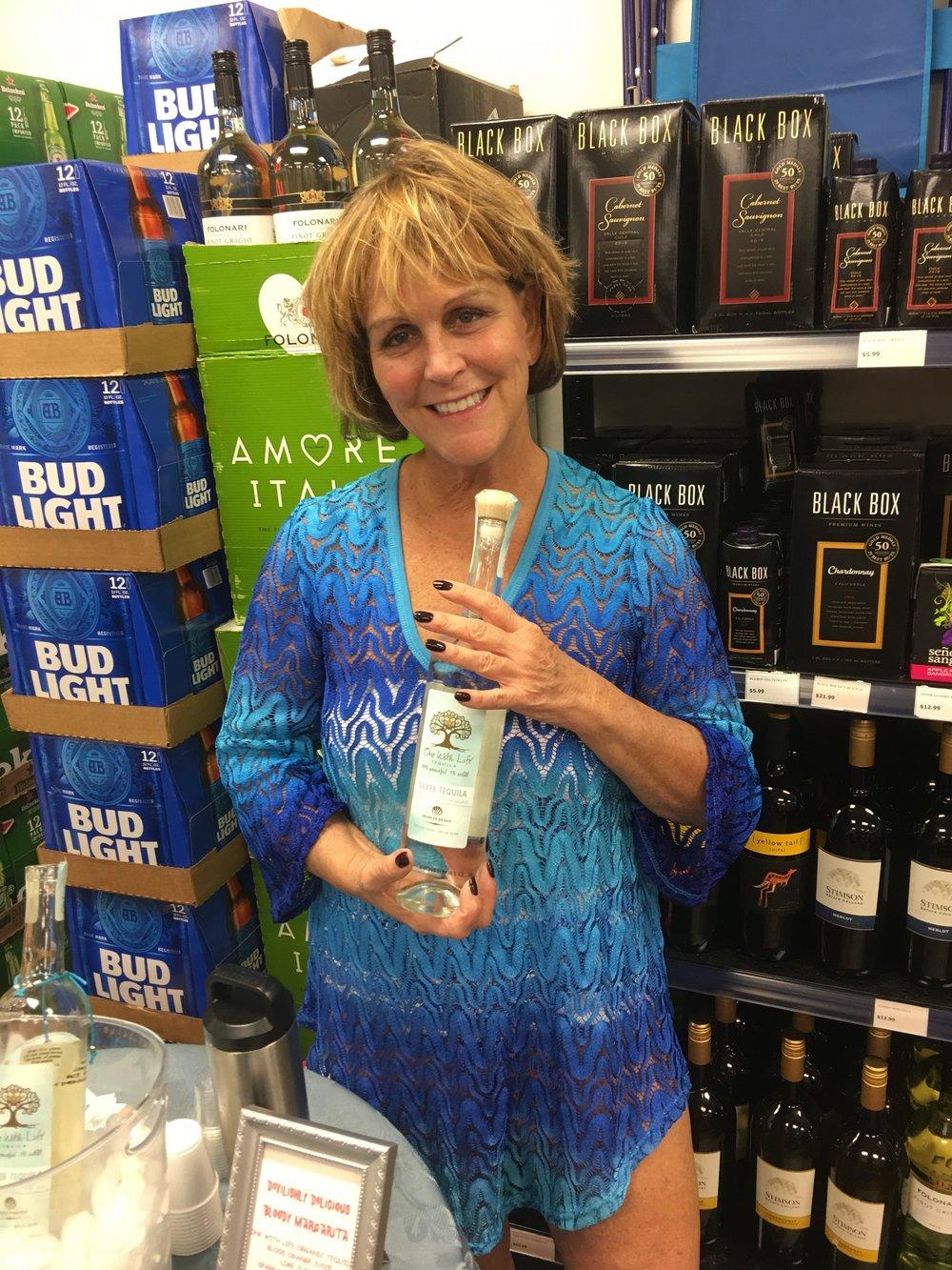 Ocean Wine (Las Olas) - Ft. Lauderdale, Fl