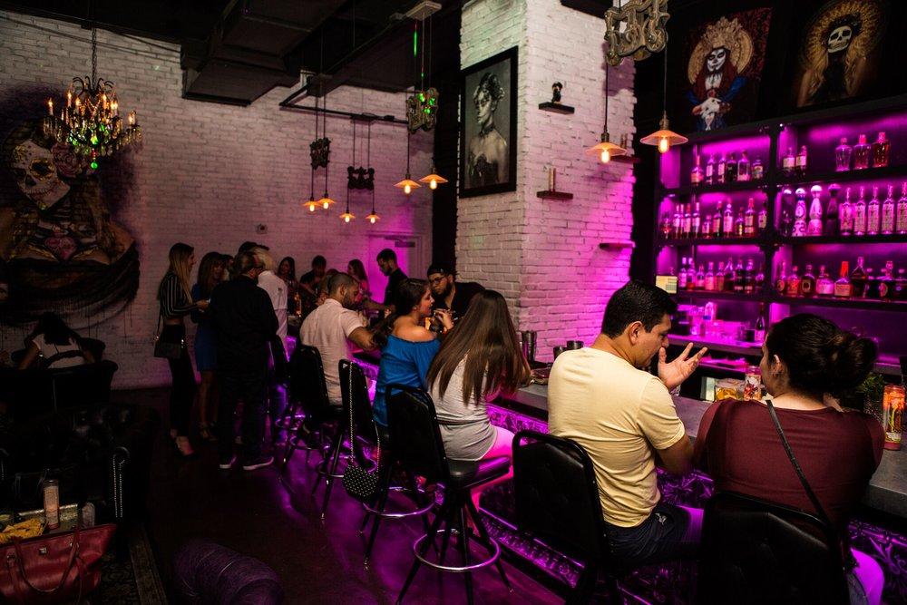 bar scene.jpeg