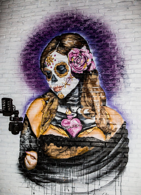 mural mercado  negro.jpeg