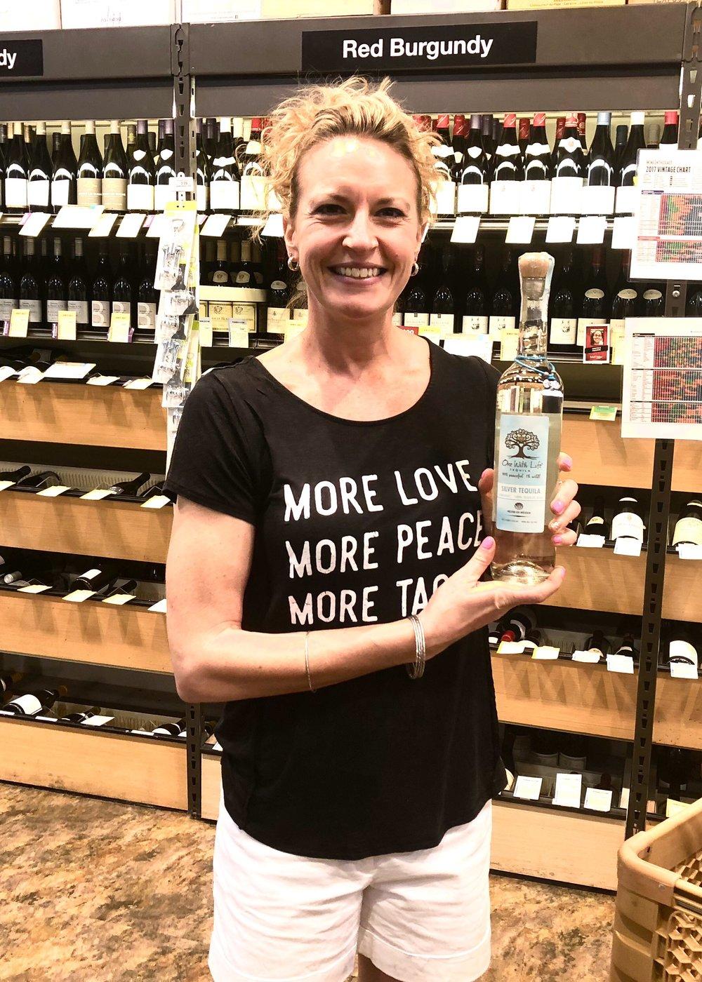 Total Wine - Ft. Lauderdale
