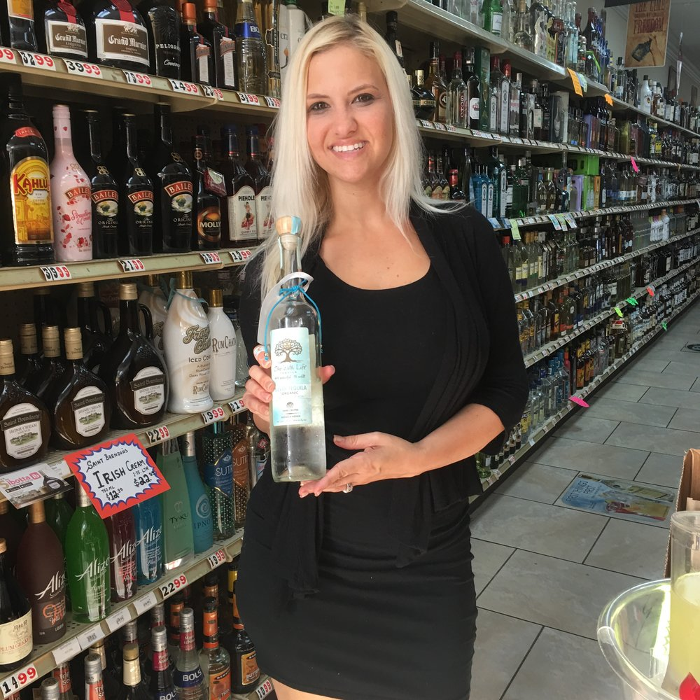 5th Ave Liquors