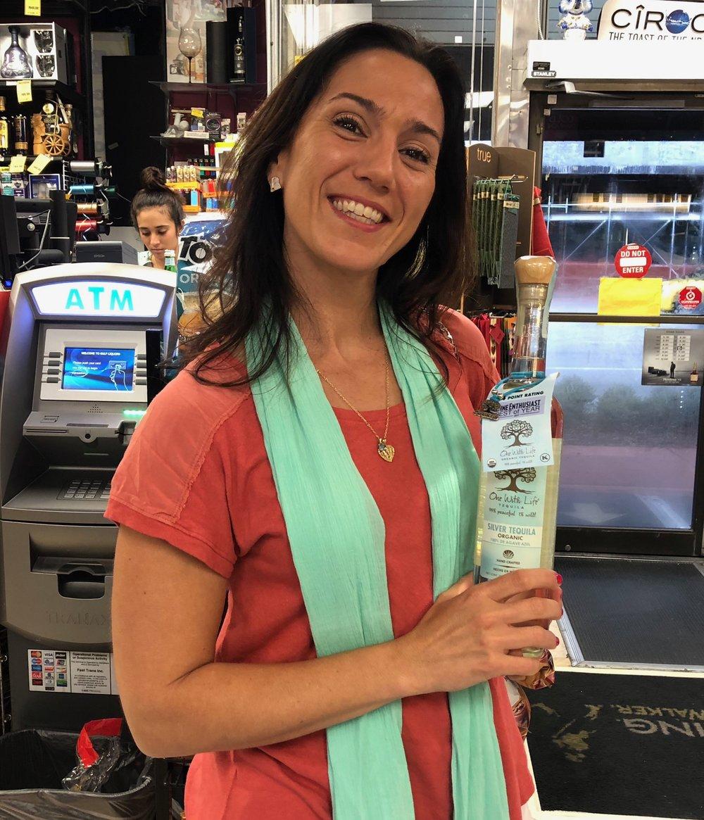 Gulf Liquor - Miami Beach