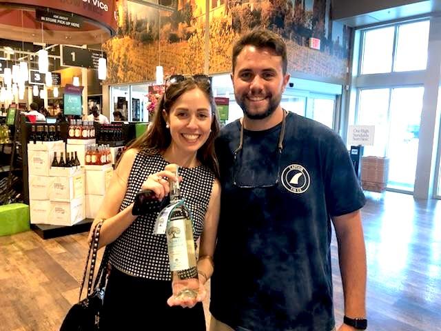 Total Wine - Aventura, Fl
