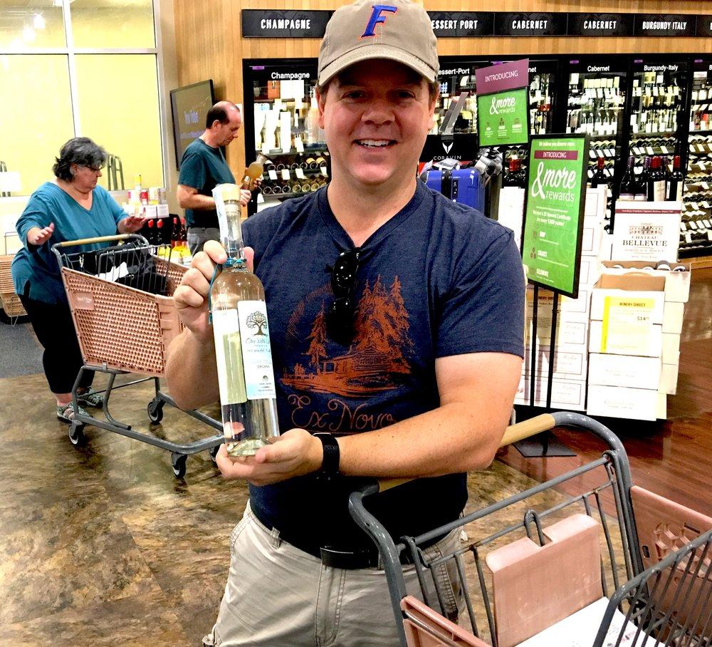 Total Wine - Plantation, Fl