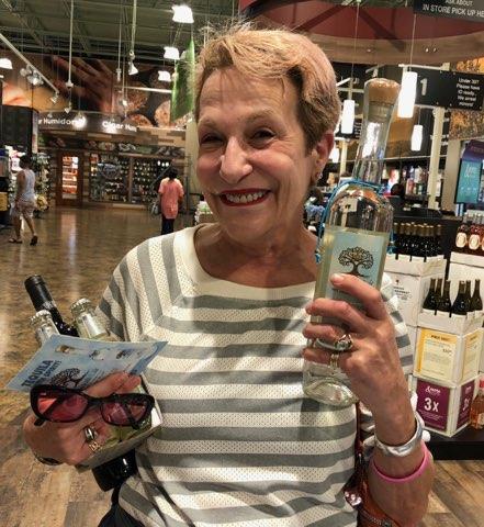 Total Wine - Aventura