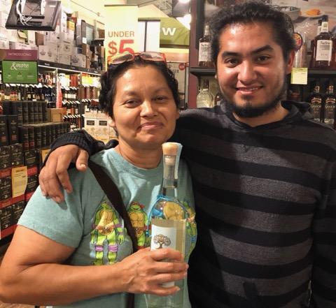 Total Wine - North Miami Beach