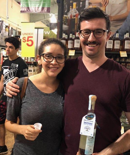 Total Wine -North Miami Beach