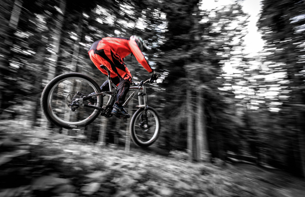 mario-downhill-2.jpg