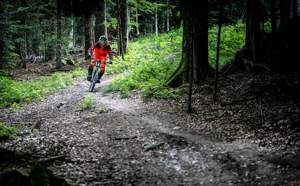 mario-downhill-4.jpg