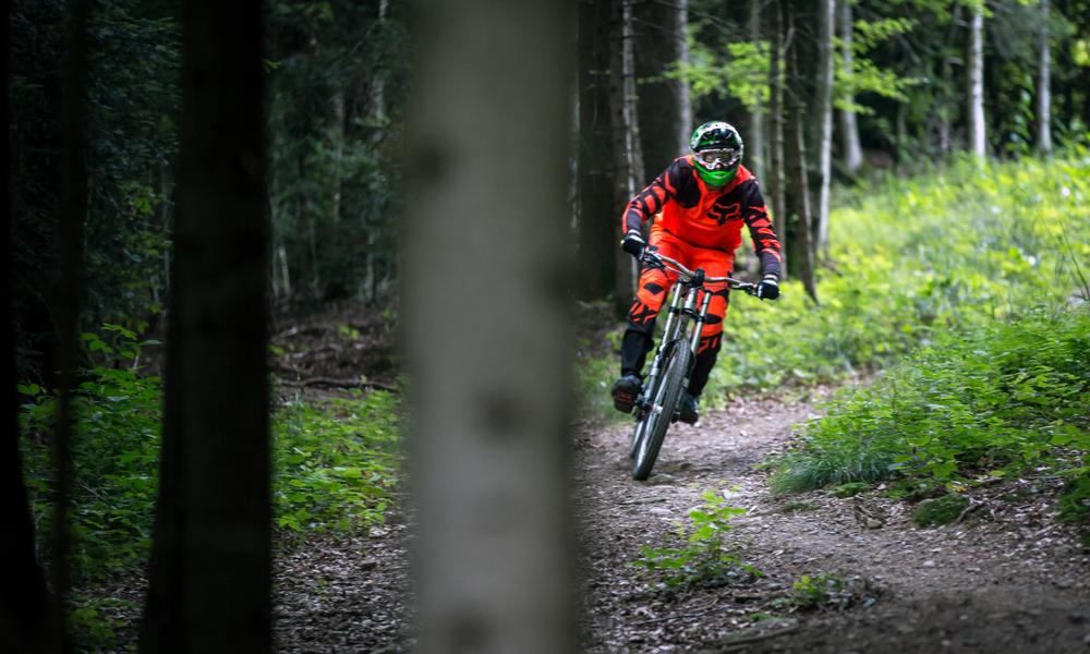 mario-downhill-5.jpg