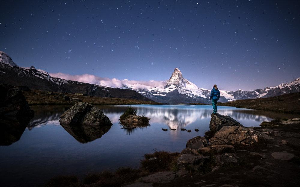 mikebite-photography-zermatt-5.jpg