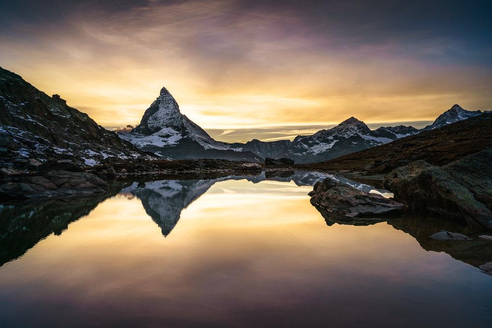 mikebite-photography-zermatt-2.jpg