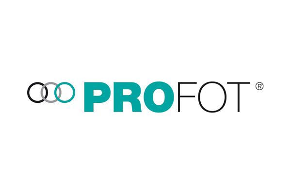 ProFot