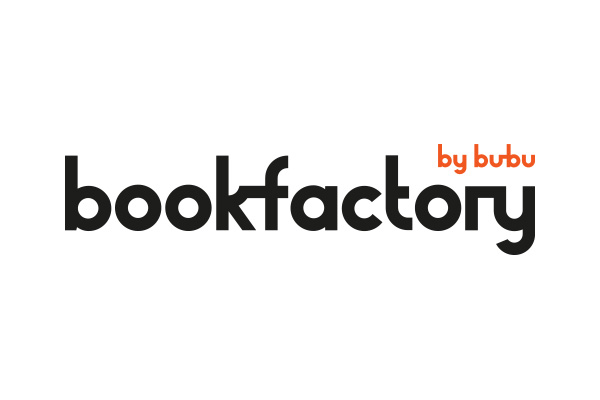 bookfactory