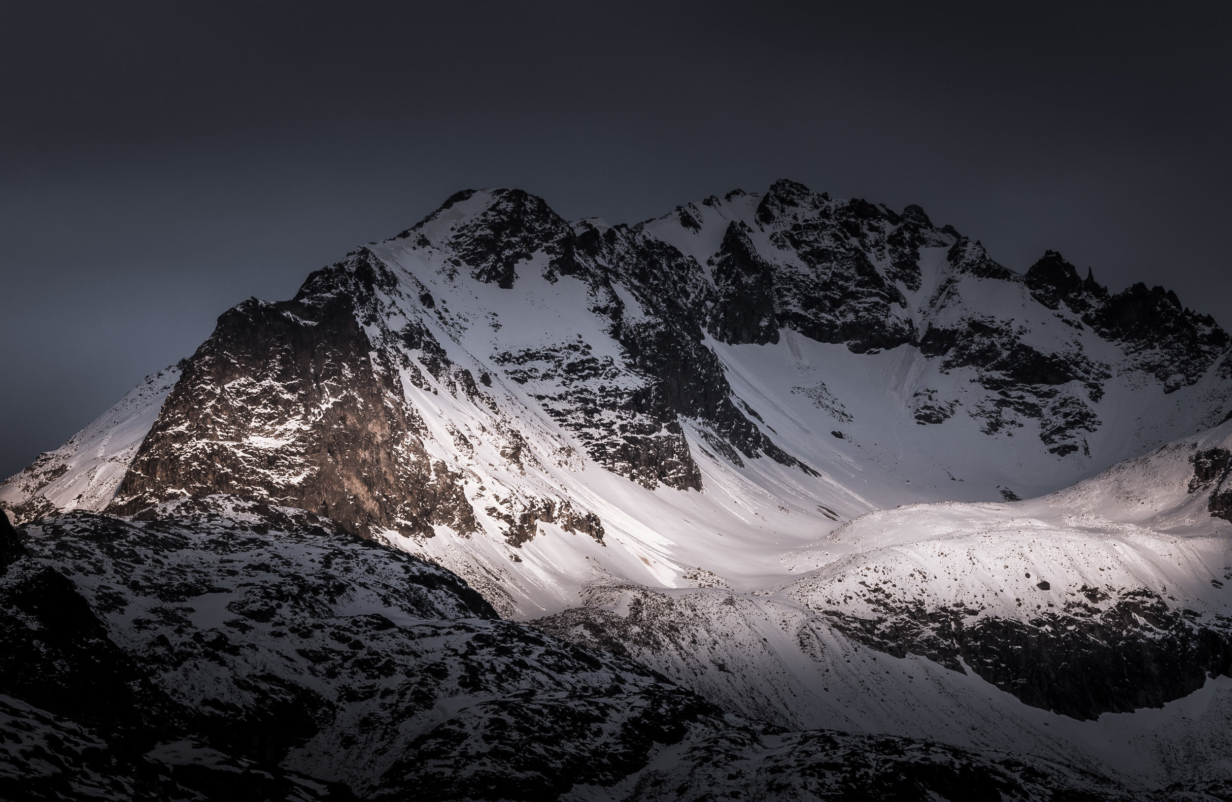 Michael Bissig - Adventure und Lifestyle Fotograf aus der Schweiz 4046eff836c9e