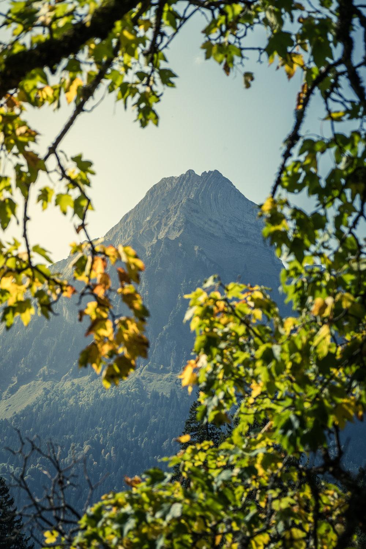 170923_Bergwelten_a6300-017.jpg