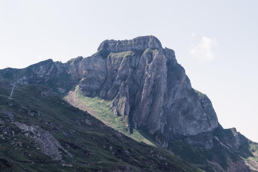 180701_fotokurs-bergwelten_a7r2-0026.jpg