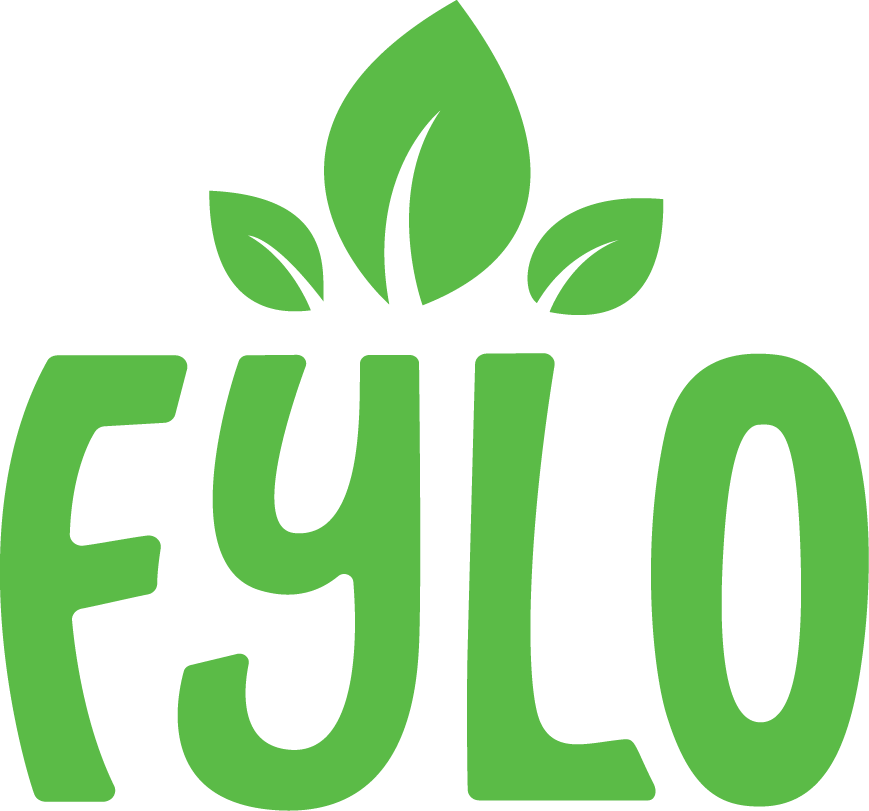 Natural Ginger Shot Digestive Wellness Aid | FYLO