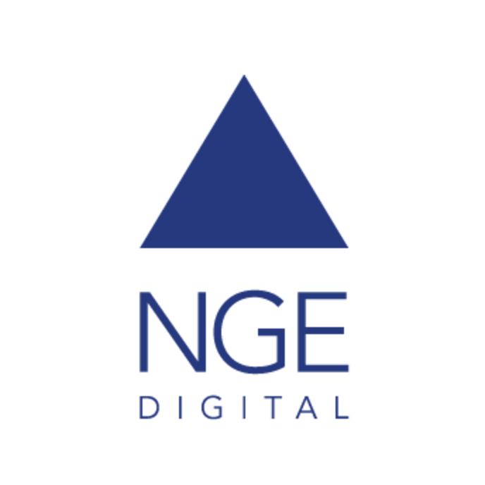 NGE DIGITAL