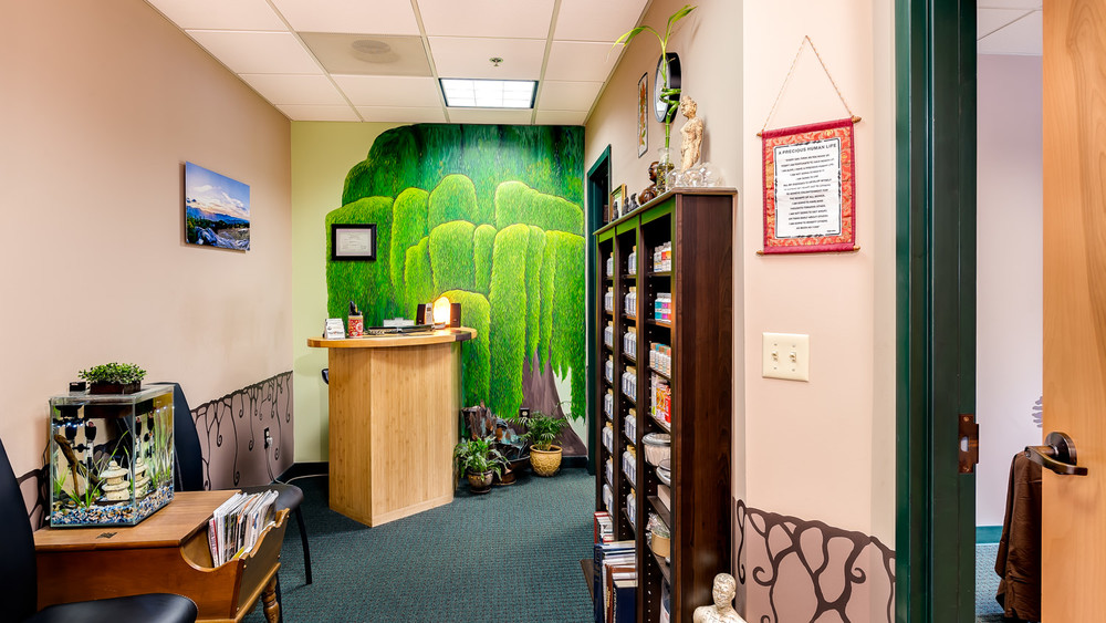 adirondack-integrative-health-acupuncture-lake-placid-ny-1.jpg