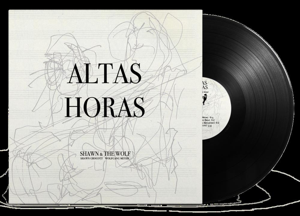 AltasHoras_LP_Mockup1.png