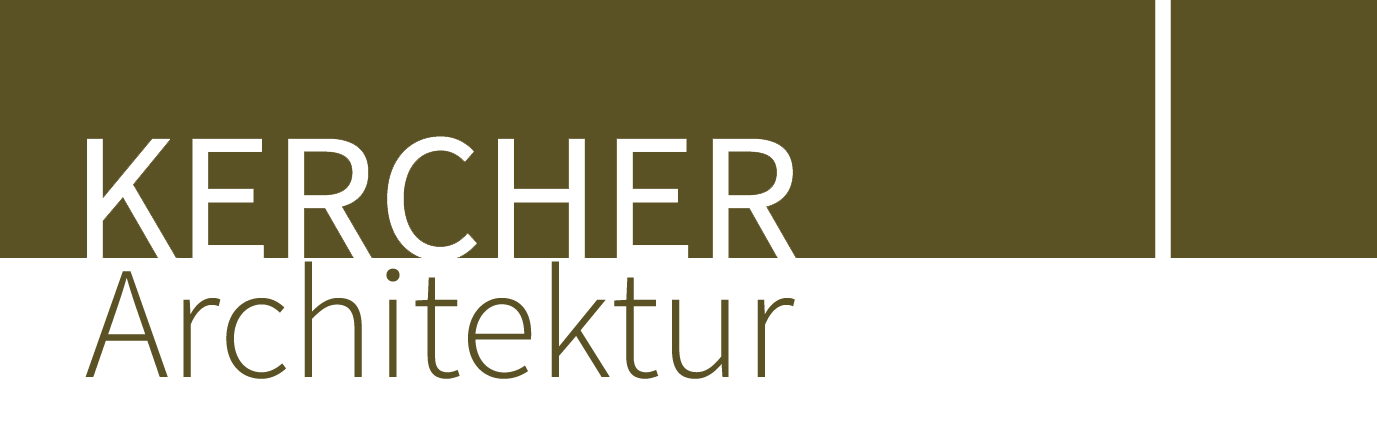 Kercher Architektur, BDA
