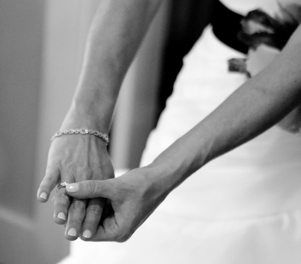 Wedding-4381.jpg