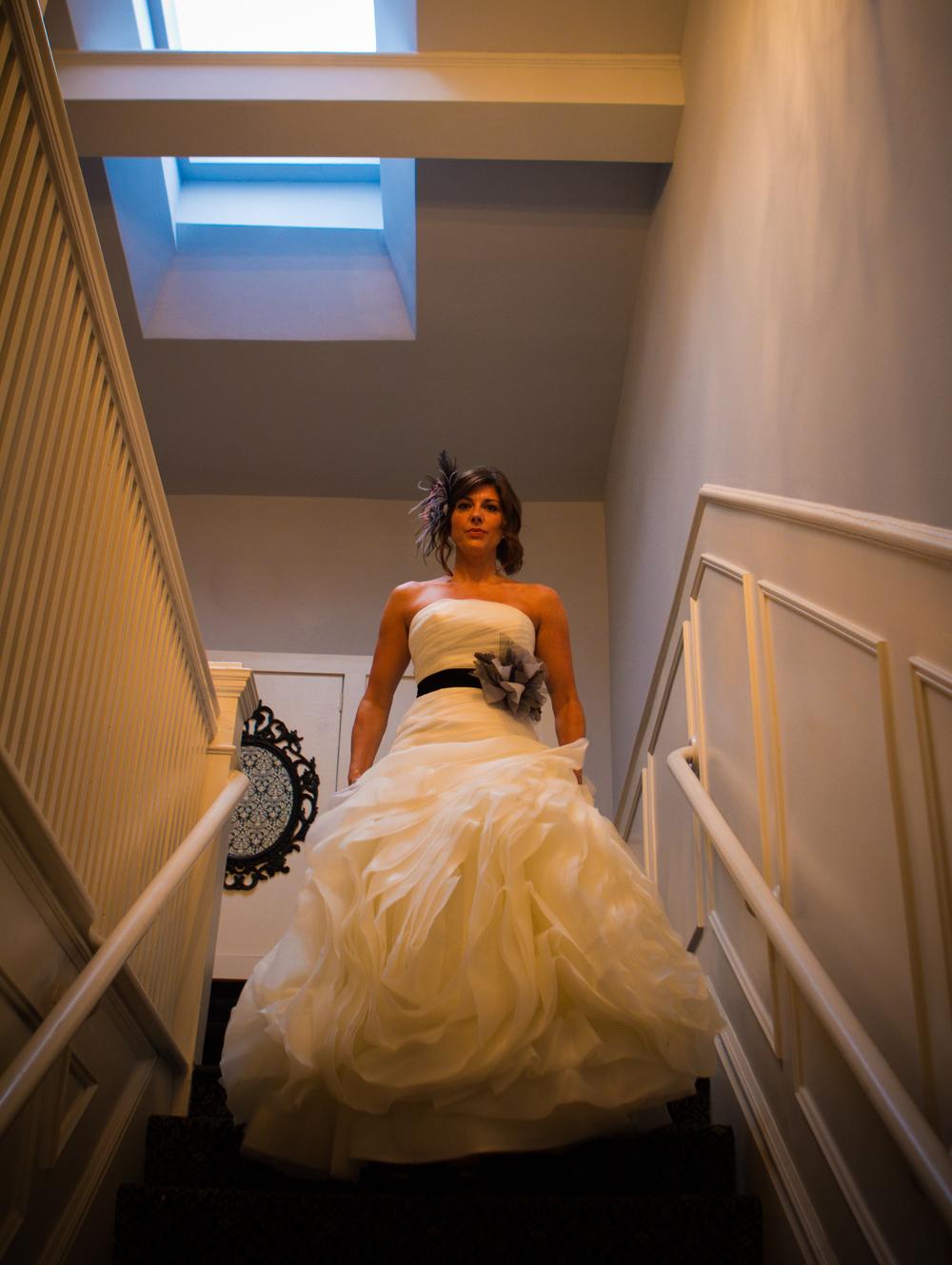 Wedding-4404.jpg