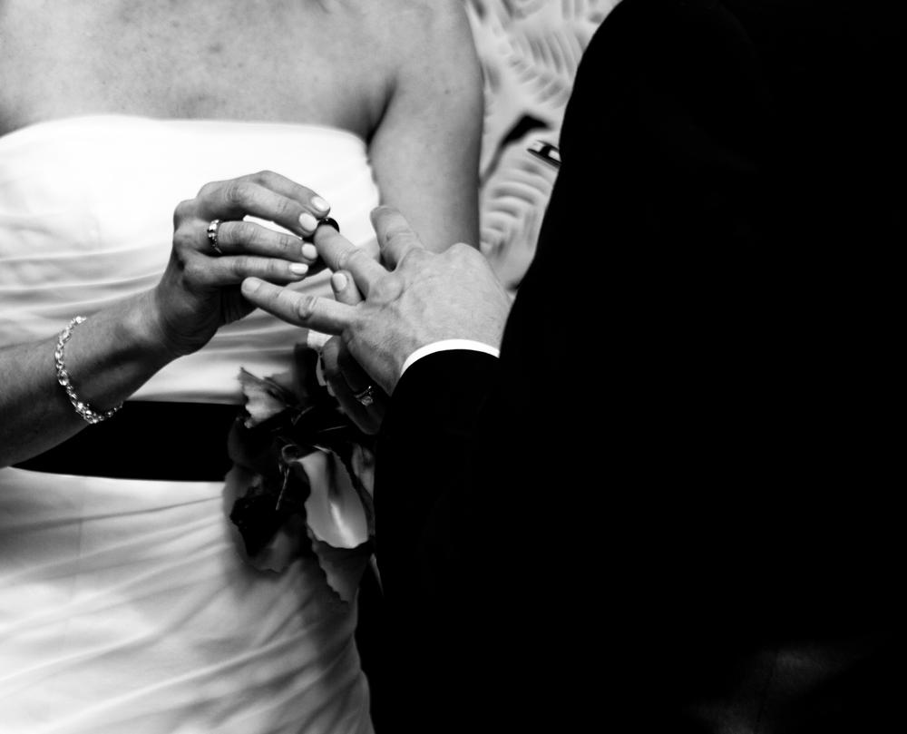 Wedding-4927.jpg