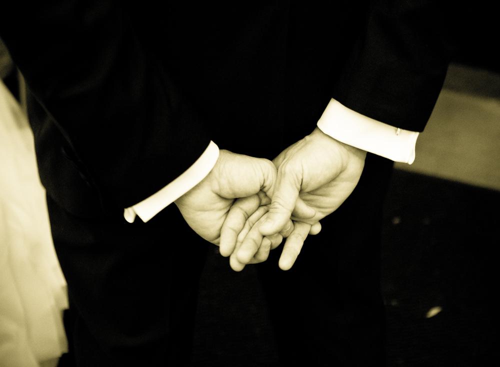 Wedding-4648.jpg
