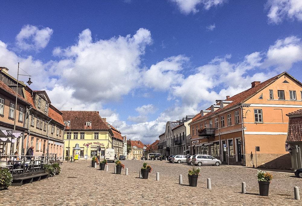 20170804-Letland.jpg