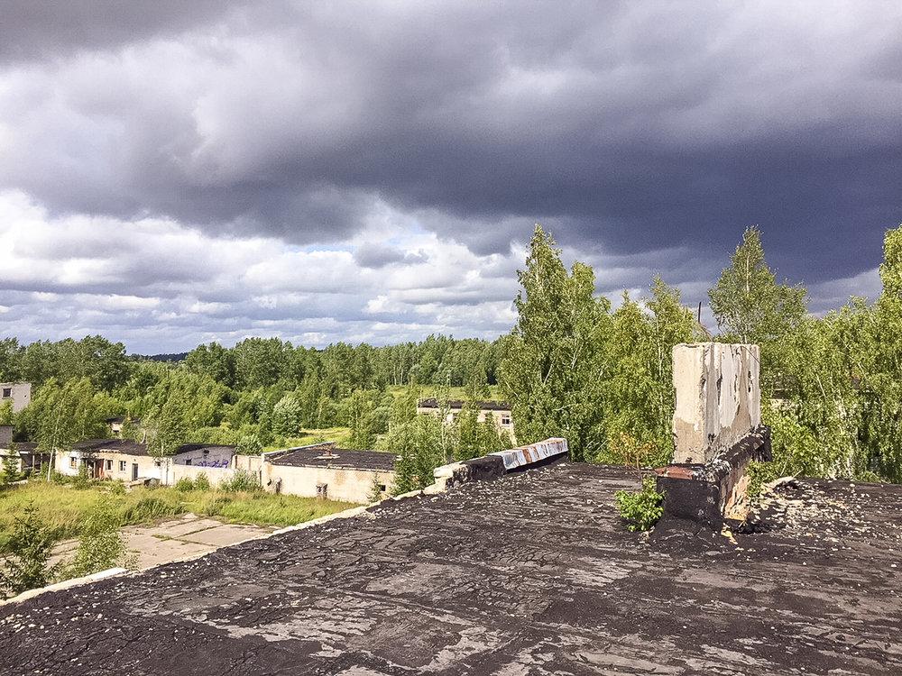 20170805-Letland-3.jpg