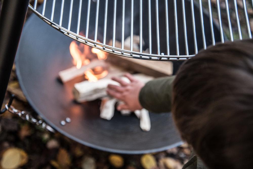 barbecook junka.jpg