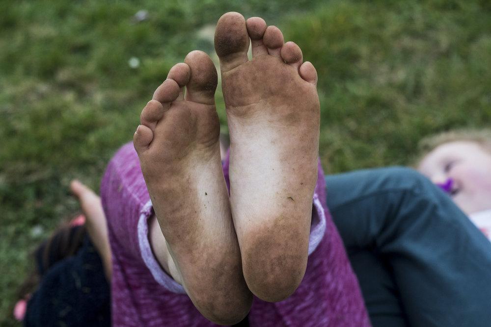 voeten (1 of 2).jpg